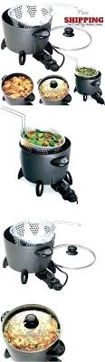 turkey outdoor propane deep fryer dual stands backyard unique fryers set gas stove stand w pot propane deep fryer triple basket outdoor best