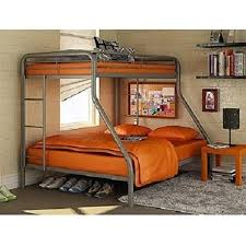 twin bunk beds for adults. Fine For Bunk Beds For Adults In Twin For I