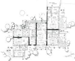architectural design blueprint. Simple Blueprint Garden Design Blueprint Image Gallery Of Excellent Architecture Plan  Drawing House Architectural Plans Architect  In Architectural Design Blueprint