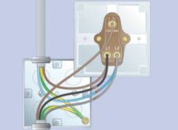 one way light switch wiring diagram one image 2 way switch or 1 way wiring diagram schematics baudetails info on one way light switch
