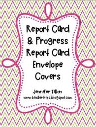 report card envelopes use these to glue onto a 6 1 2 inch x 9 1 2 inch envelope for the