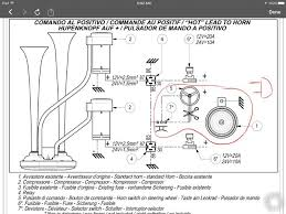 train horn wiring wiring diagrams best train horn relay switch train horn wiring harness train horn relay switch posted image