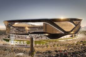 Nfl Teams To Receive 55m Each From Raiders Rams Chargers