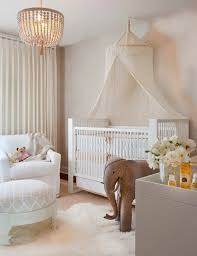 chandeliers for nursery stylish white chandelier omarrobles com in 10 effectcup com