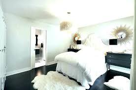 chandelier for low ceiling bedroom chandelier for low ceiling living room bedroom lighting ideas low ceiling chandelier for low ceiling bedroom