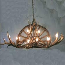 large antler chandelier real antler chandelier large size of antler chandelier chandelier wiring kit how to