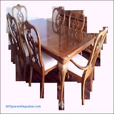 dining room sets for brilliant shaker chairs 0d archives inspiration for dining room table for