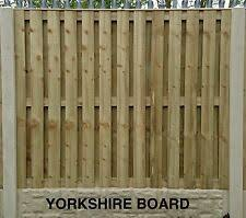 <b>Double Sided Fence</b> Panels for sale | eBay