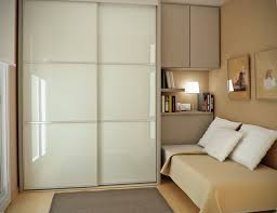 fitted bedrooms small rooms. Awesome Fitted Wardrobes Small Bedroom Wonderful Decoration Ideas Bedrooms Rooms Y