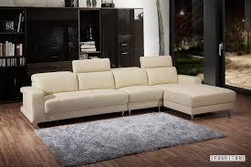 casablanca corner sofa leather where it counts sofa ottoman nz s pioneering furniture with t s