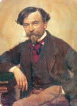 <b>Панаев Иван Иванович</b>