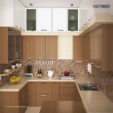 elegant kitchen countertops new kitchen countertops portland oregon than lovely kitchen countertops ideas sets high definition