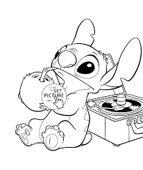 Disney Cruise Coloring Pages Cruise Coloring Pages Cruise Coloring