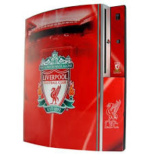 liverpool fc ps3 skin football gifts bookmark this page bookmark this page