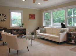 gallery of living room recessed lighting decorate ideas wonderful at architecture living room recessed lighting