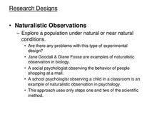 report exampleiep informative essay examples essay development sample of observation essay an observation