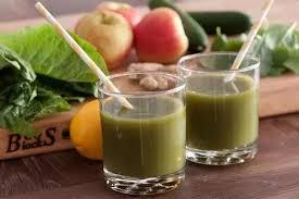 「奇異果蘋果薄荷葉汁圖片」的圖片搜尋結果