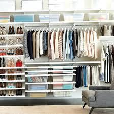 design a closet the best closet design home design ideas design a closet app design a closet app closet
