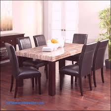log dining table best of small round wood dining table cool storage furniture