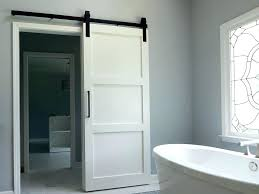 showy century shower doors century shower door mid century modern barn doors century shower doors installation
