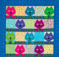 Best 25+ Colorful quilts ideas on Pinterest | Quilts, Baby quilt ... & Best 25+ Colorful quilts ideas on Pinterest | Quilts, Baby quilt patterns  and Modern quilt patterns Adamdwight.com