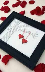 10 great diy ideas of valentine day for 2016 4