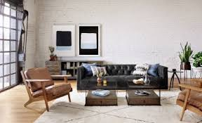 urban house furniture. Shop Current Promotions Urban House Furniture