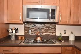 Kitchen Cabinets Virginia Beach Best 48 Marilyn Lane Virginia Beach 48 SOLD LISTING MLS