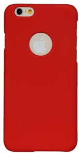Iaccy Designs Pvt Ltd Iaccy Back Cover For Iphone 6 Iaccy Flipkart Com