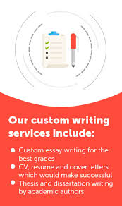 Order A Top Quality Resume Online Supremewritingservice Com