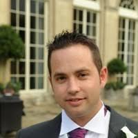 Marcus Sadler - London, England, United Kingdom   Professional ...
