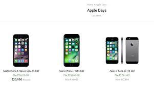 prix iphone 6 32go sans