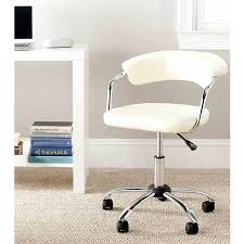 inexpensive white desk chairs. Contemporary Chairs Get Quotations  Safavieh Pier Desk Chair White And Inexpensive Chairs Alibabacom