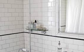 bathroom remodeling new orleans. Interesting Remodeling Bathroom Remodeling Services In And Near Belle Chasse Harvey Marrero  Gretna New On Orleans E