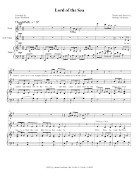gethsemane sheet music hoffman house music downloads