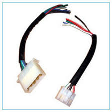 motorcycle wire harness in delhi motorbike wire harness suppliers Custom Motorcycle Wiring automotive wiring harness