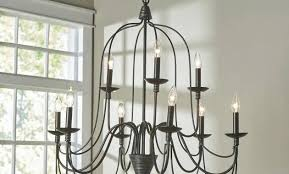 large candle chandelier gallery for large candle chandelier wrought iron banquet candelabra cast iron candle chandelier large candle chandelier