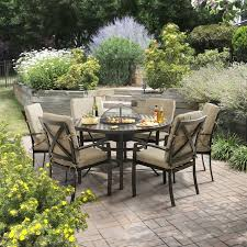 unusual outdoor furniture. Astonishing Jamie Oliver Garden Furniture Uk Image Of Cover For Table And Chairs Ideas Trend Unusual Outdoor