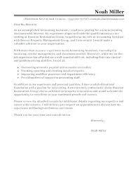 Accounts Receivable Letter Template Bettylin Co