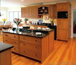Image Granite Countertops Light Cherry Cabinets Catchy Light Cherry Kitchen Cabinets Cherry Kitchen Cabinets Best Images About Kitchen Cabinets Bananafilmcom Light Cherry Cabinets Pdxtutorinfo