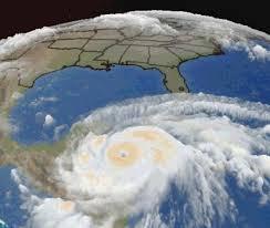 Image result for meteorology