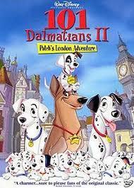 101 dalmatians ii patch s london adventure cover jpg