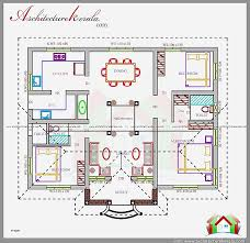 house plan servant quarters new house plan awesome house plans with servants quarters house
