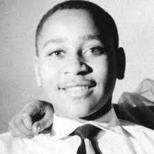 emmett till biography