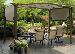 home depot furniture covers. Absolutely Home Depot Outdoor Furniture Cover Dining Modzom Backyard Oak Cliff Piece Metal Outd On Patio Covers T