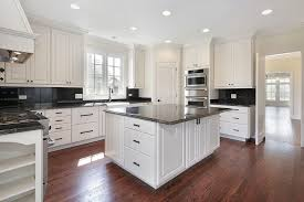 white bathroom cabinets with dark countertops. amazing white kitchen cabinet refacing and table with bathroom cabinets dark countertops s