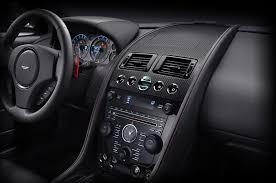 aston martin vanquish black interior. interior aston martin vanquish black