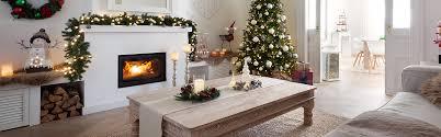 Alles Für Weihnachten Online Kaufen Qvcde