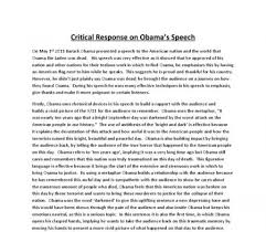 word essay on simple machines article how to write  how to write better essays