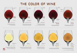 The Wine Color The Irreverent Winery